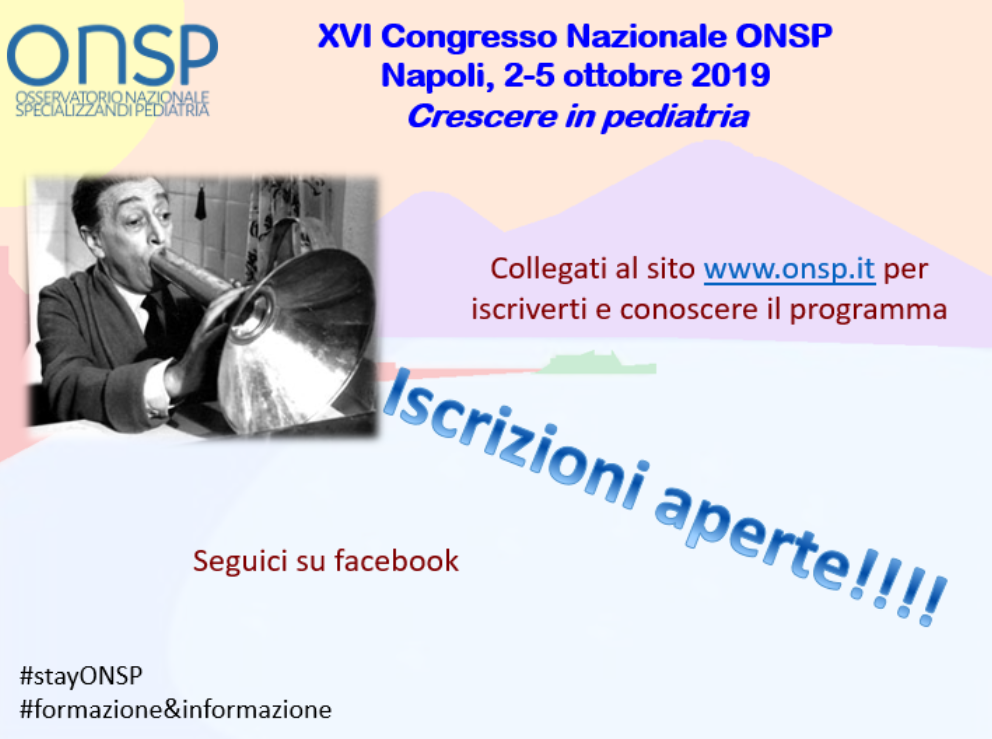 http://www.onsp.it/index.php/onsp-days/onsp-days-2019/onsp-days-2019-napoli