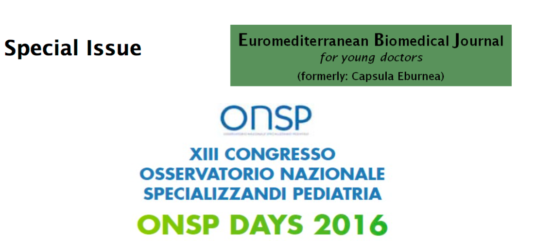 Abstract Book Onsp Days 2016 BO