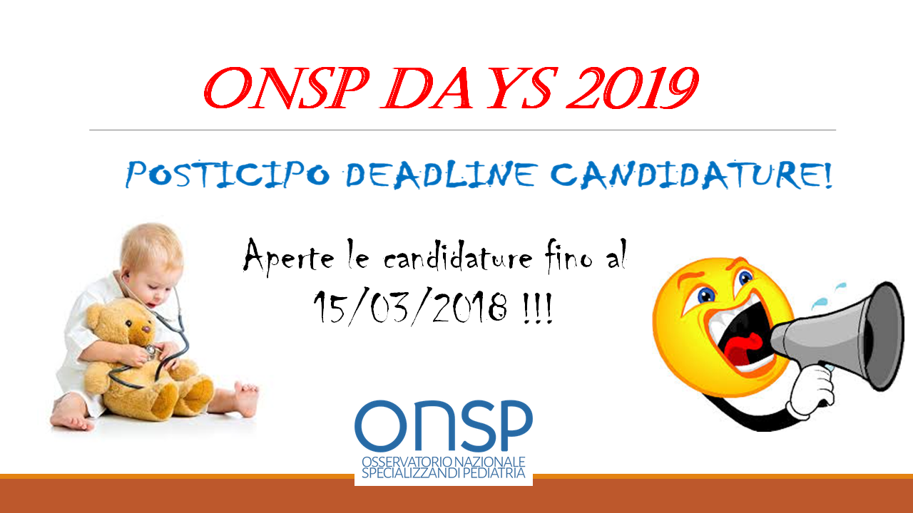 deadline day 2019