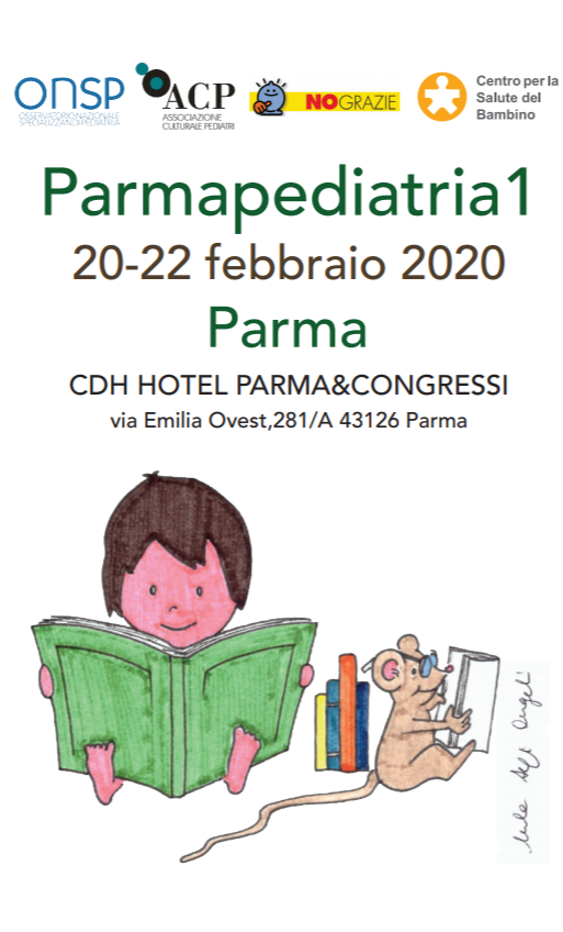 Parmapediatria1
