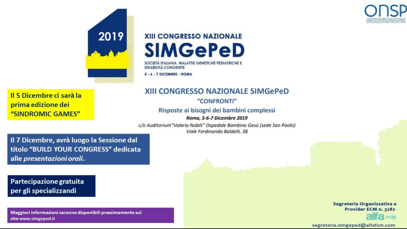 SIMGePeD 2019